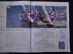 Introduction of Surfmagzine